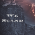 We Stand - Hymn Style