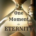 One Moment in Eternity - Solo Arrangement
