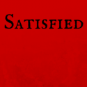 Satisfied (Choral Arrangement)