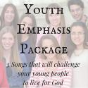 Youth Emphasis Package