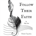 Follow Their Faith