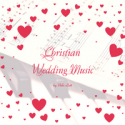 Christian Wedding Music Package