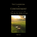 The Classroom of Contentment Preview Package