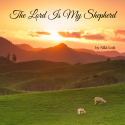 The Lord Is My Shepherd Single